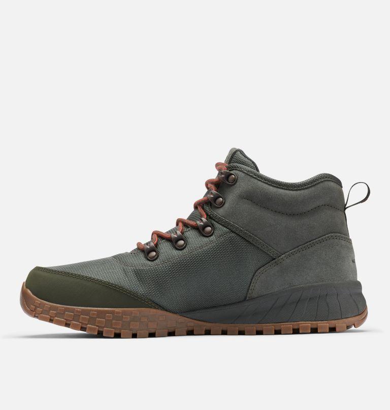 Chaussure mi-montante Fairbanks™ pour homme Chaussure mi-montante Fairbanks™ pour homme, medial