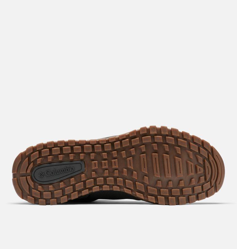 Chaussure mi-montante Fairbanks™ pour homme Chaussure mi-montante Fairbanks™ pour homme