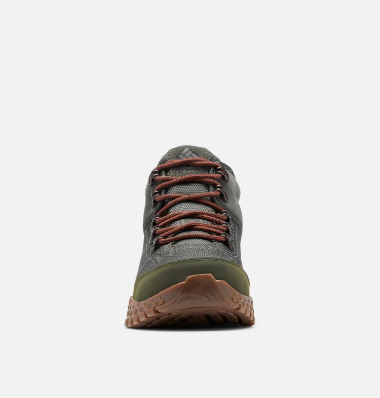 Chaussure mi-montante Fairbanks™ pour homme Chaussure mi-montante Fairbanks™ pour homme, toe