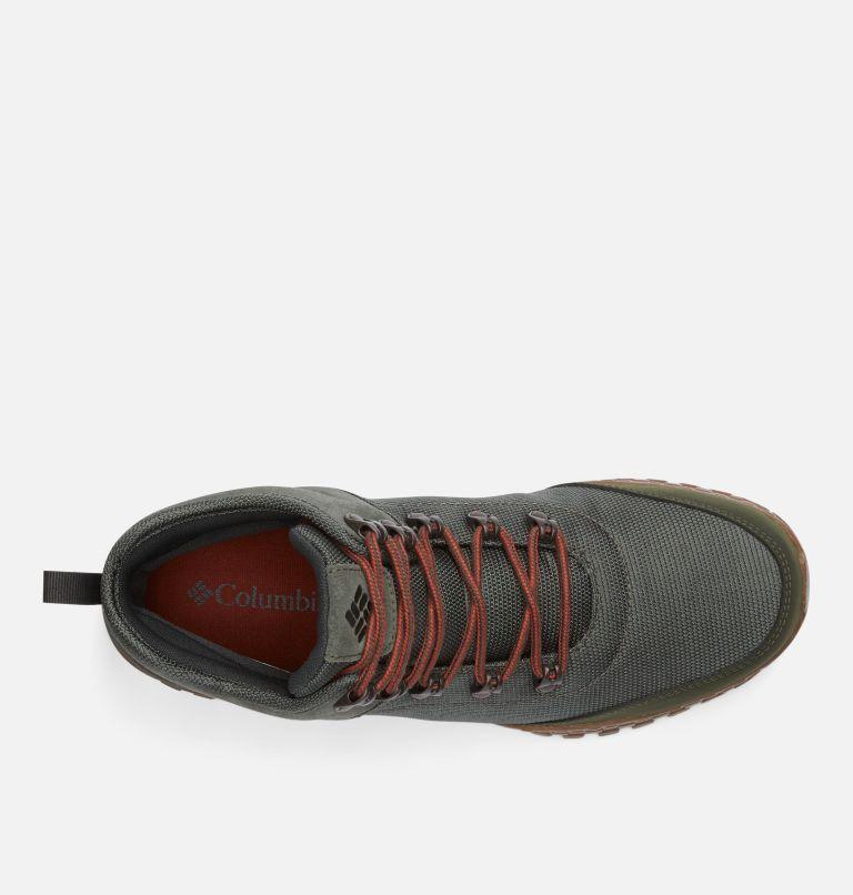 Chaussure mi-montante Fairbanks™ pour homme Chaussure mi-montante Fairbanks™ pour homme, top