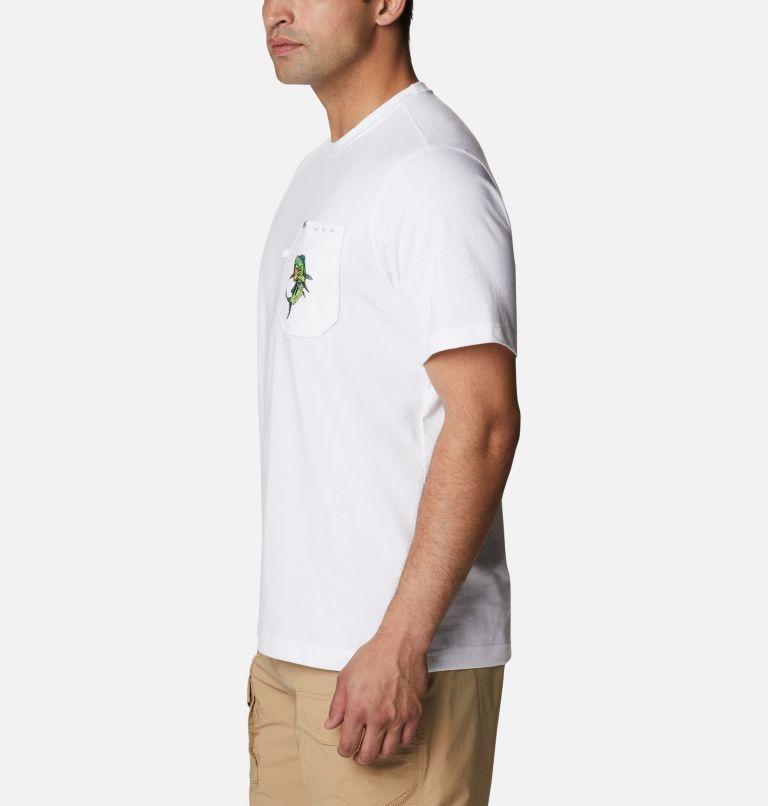 Men's PFG™ Icon Pocket T-Shirt Men's PFG™ Icon Pocket T-Shirt, a1