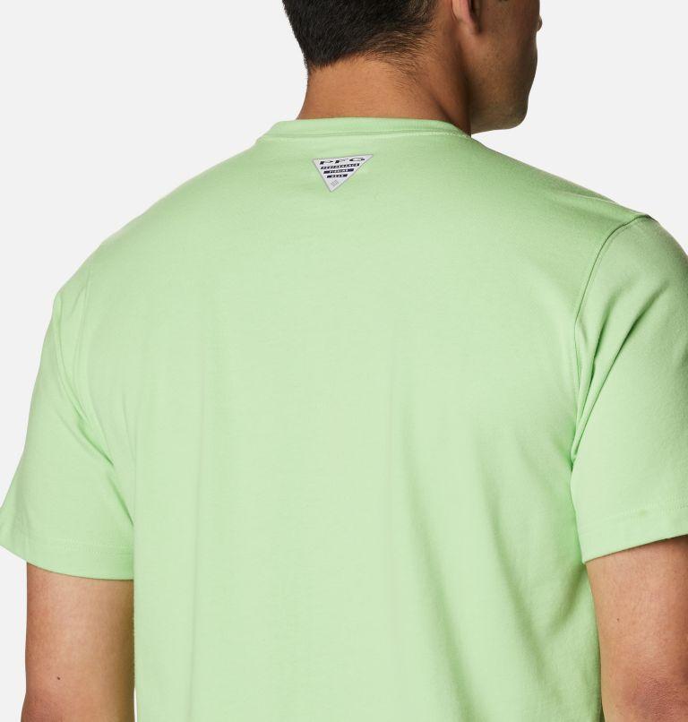 Men's PFG™ Icon Pocket T-Shirt Men's PFG™ Icon Pocket T-Shirt, a3