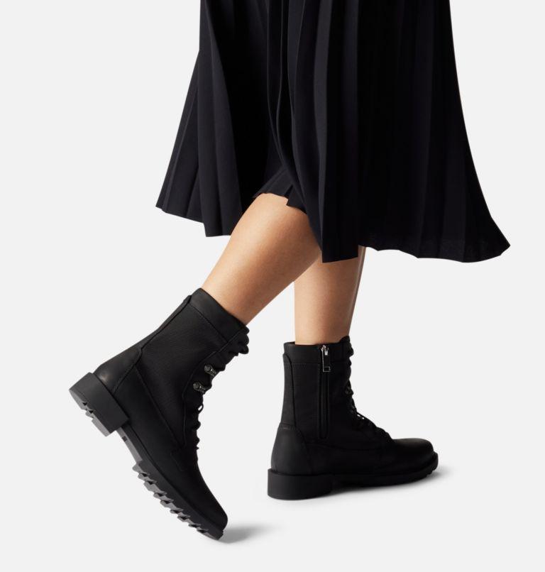 Emelie™ II Lace wasserdichte Stiefel für Frauen Emelie™ II Lace wasserdichte Stiefel für Frauen, a9