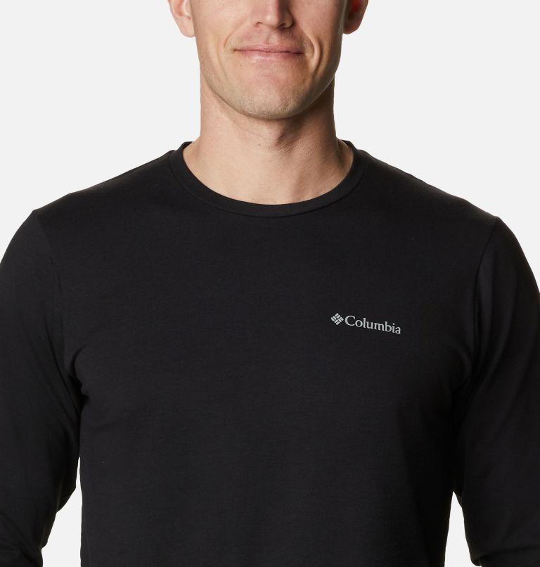 Men's Sun Trek™ Long Sleeve Shirt Men's Sun Trek™ Long Sleeve Shirt, a2