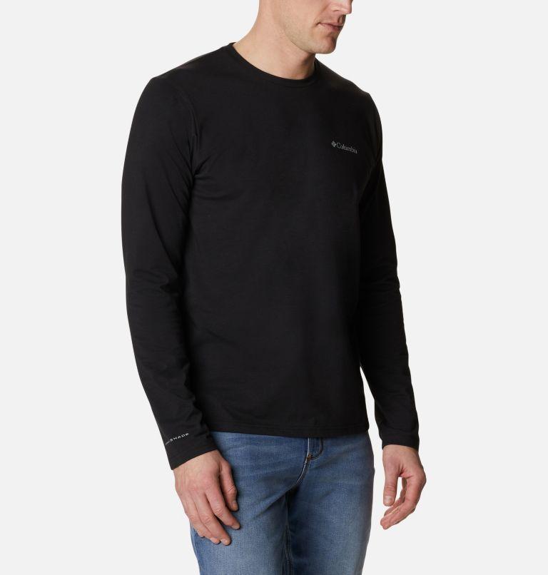Men's Sun Trek™ Long Sleeve Shirt Men's Sun Trek™ Long Sleeve Shirt, a3