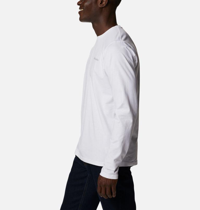 Men's Sun Trek™ Long Sleeve Shirt - Tall Men's Sun Trek™ Long Sleeve Shirt - Tall, a1