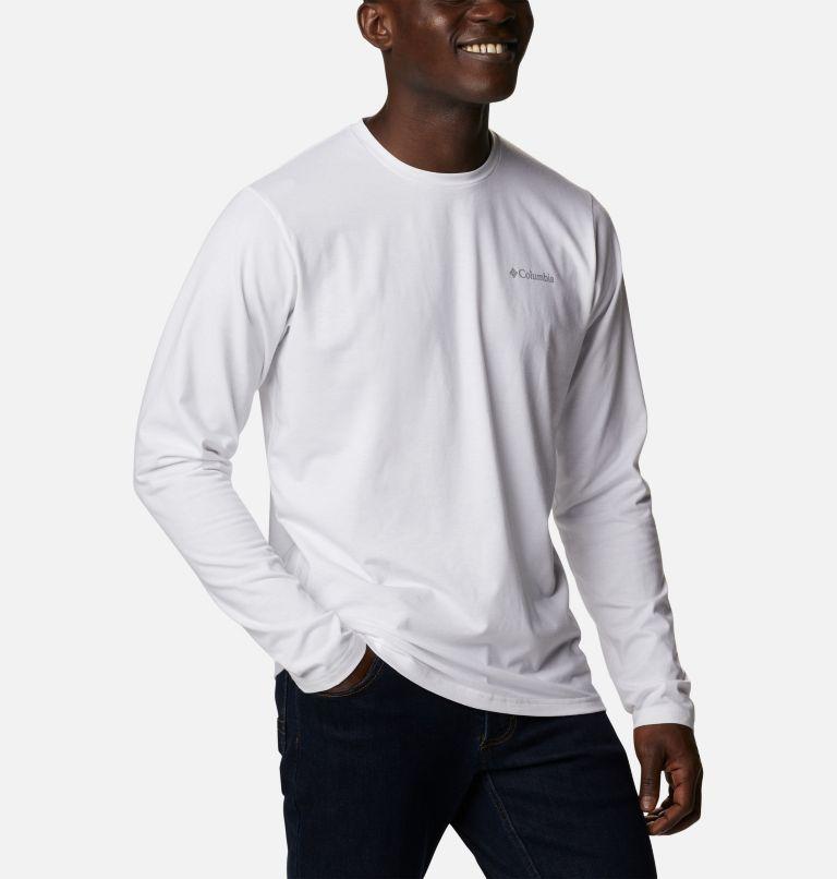 Men's Sun Trek™ Long Sleeve Shirt - Tall Men's Sun Trek™ Long Sleeve Shirt - Tall, a3