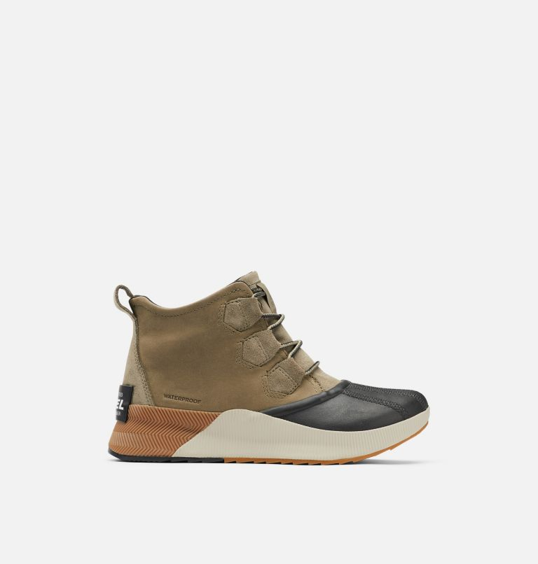 Women's Out N About™ III Classic Winter Boot Women's Out N About™ III Classic Winter Boot, front