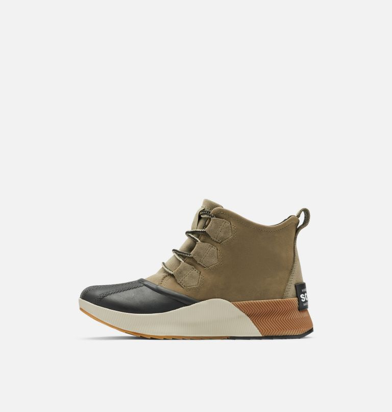 Women's Out N About™ III Classic Winter Boot Women's Out N About™ III Classic Winter Boot, medial