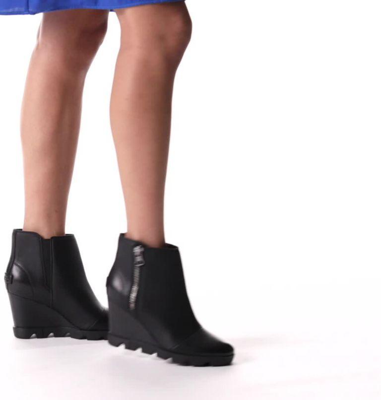 Women's Joan Uptown™ Zip Bootie Women's Joan Uptown™ Zip Bootie, video
