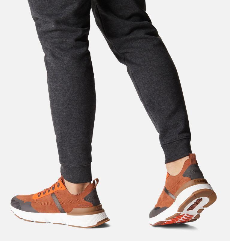 Men's Kinetic™ Rush Sneaker Men's Kinetic™ Rush Sneaker, a9