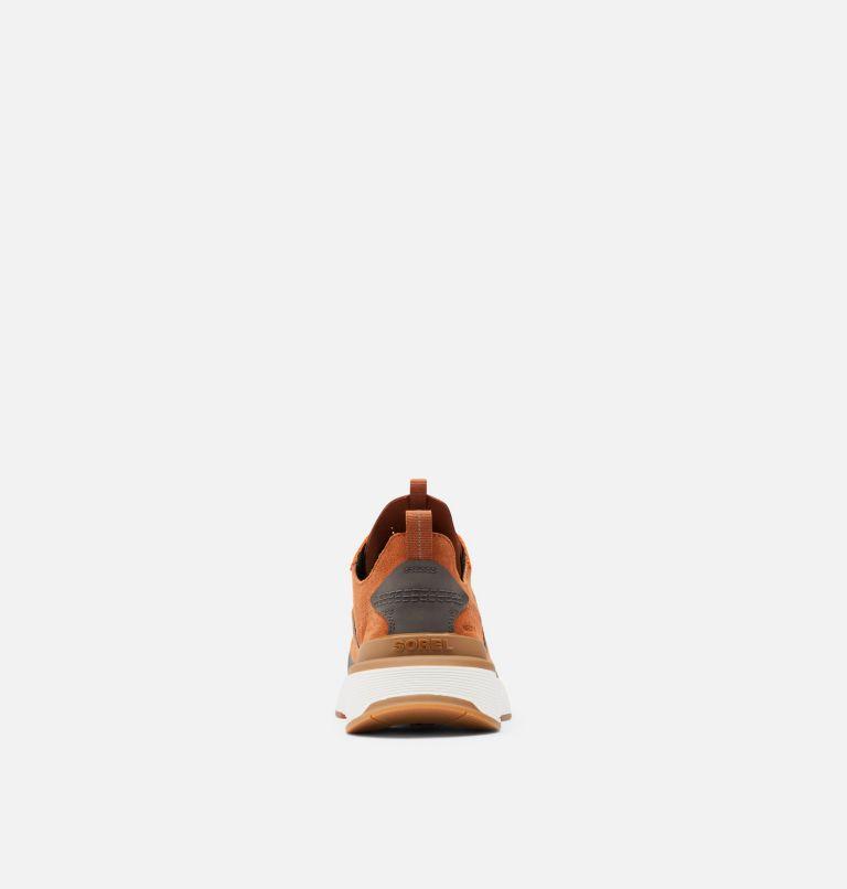 Men's Kinetic™ Rush Sneaker Men's Kinetic™ Rush Sneaker, back