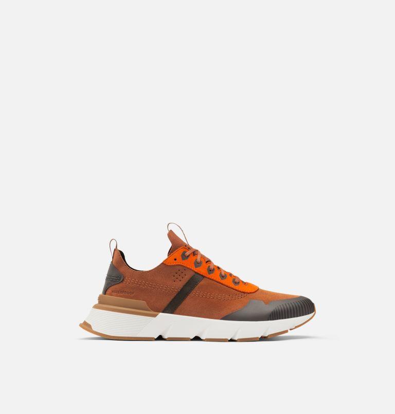 Men's Kinetic™ Rush Sneaker Men's Kinetic™ Rush Sneaker, front