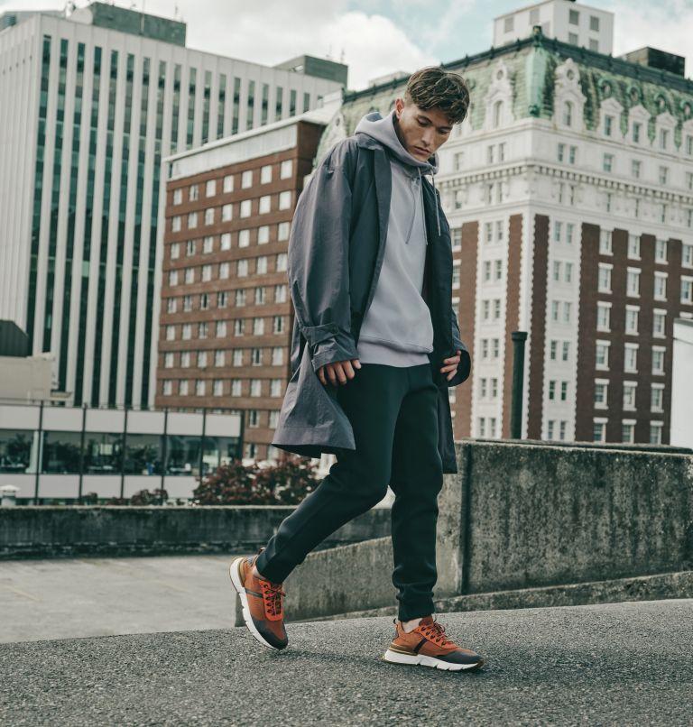 Men's Kinetic™ Rush Sneaker Men's Kinetic™ Rush Sneaker