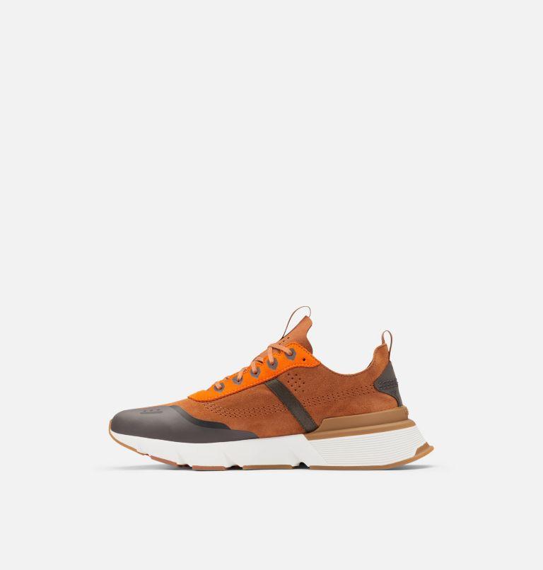 Men's Kinetic™ Rush Sneaker Men's Kinetic™ Rush Sneaker, medial