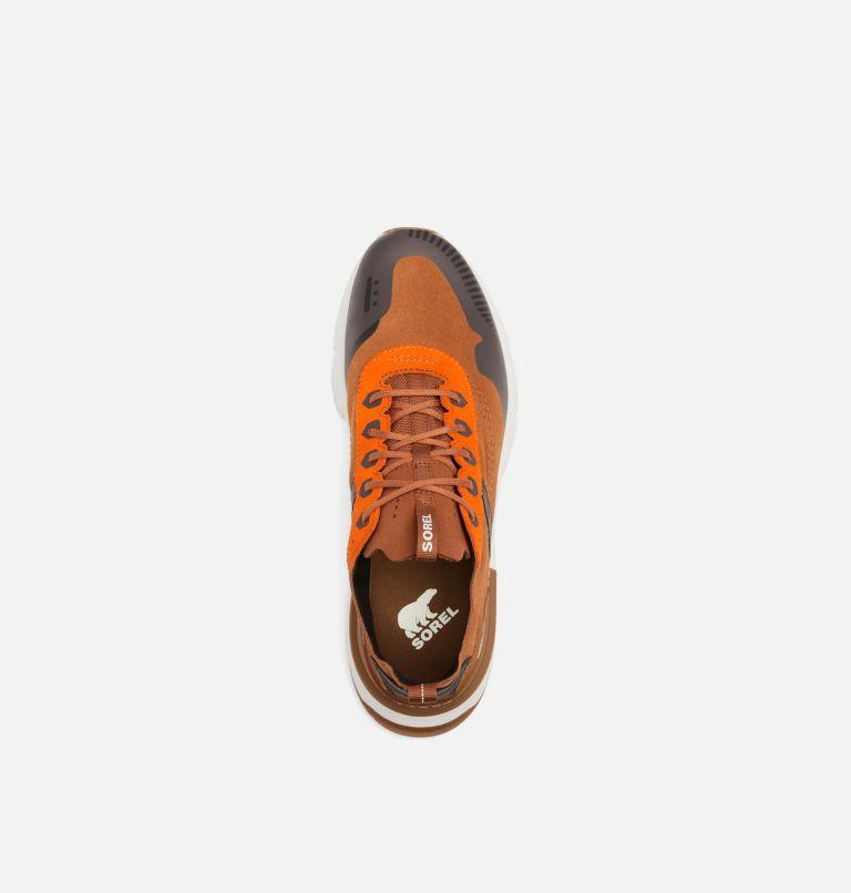 Men's Kinetic™ Rush Sneaker Men's Kinetic™ Rush Sneaker, top