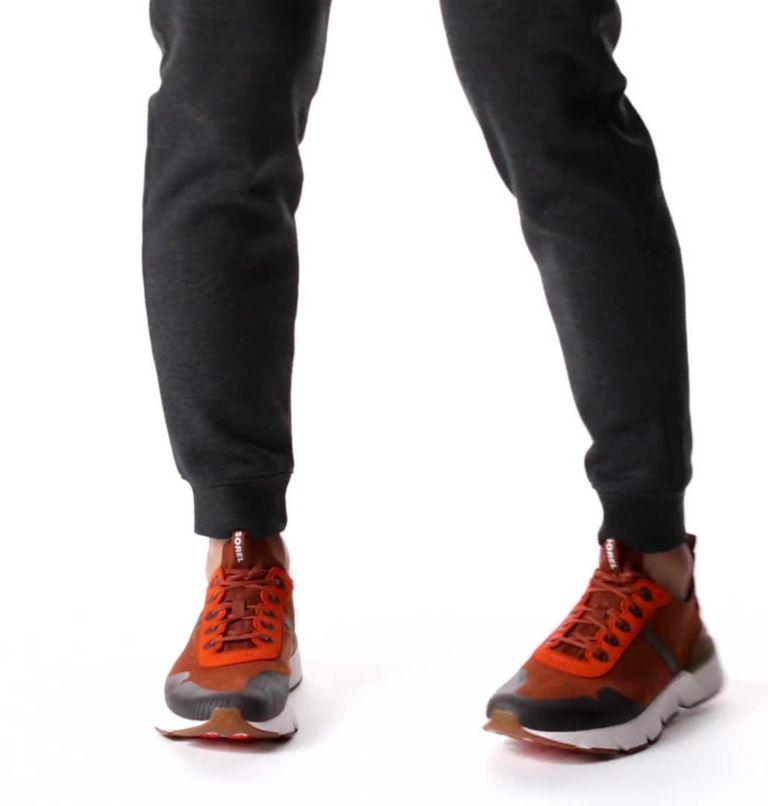 Men's Kinetic™ Rush Sneaker Men's Kinetic™ Rush Sneaker, video