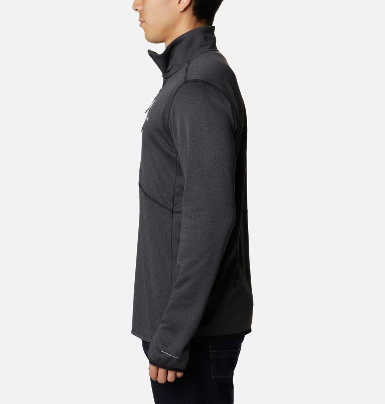 Men's Park View™ Fleece Half Zip Pullover Men's Park View™ Fleece Half Zip Pullover, a1