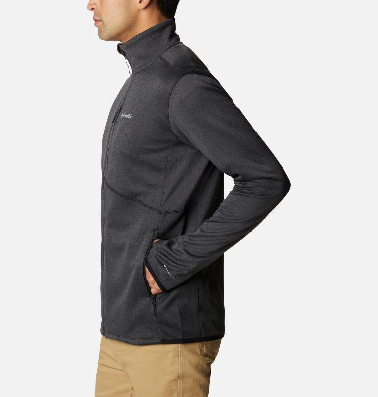 Men's Park View™ Full Zip Fleece Jacket Men's Park View™ Full Zip Fleece Jacket, a1