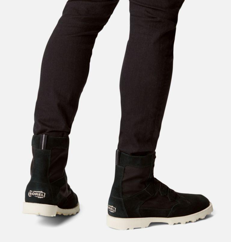 Men's Caribou™ OTM Boot Men's Caribou™ OTM Boot, a9