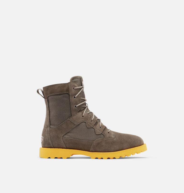Men's Caribou™ OTM Boot Men's Caribou™ OTM Boot, front