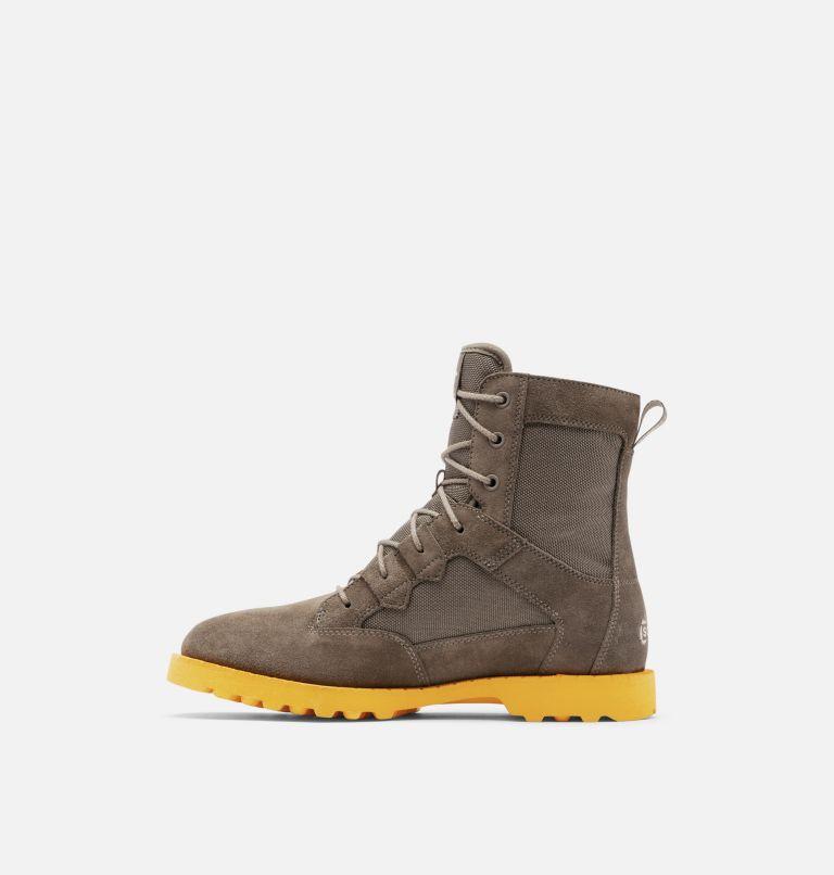 Men's Caribou™ OTM Boot Men's Caribou™ OTM Boot, medial