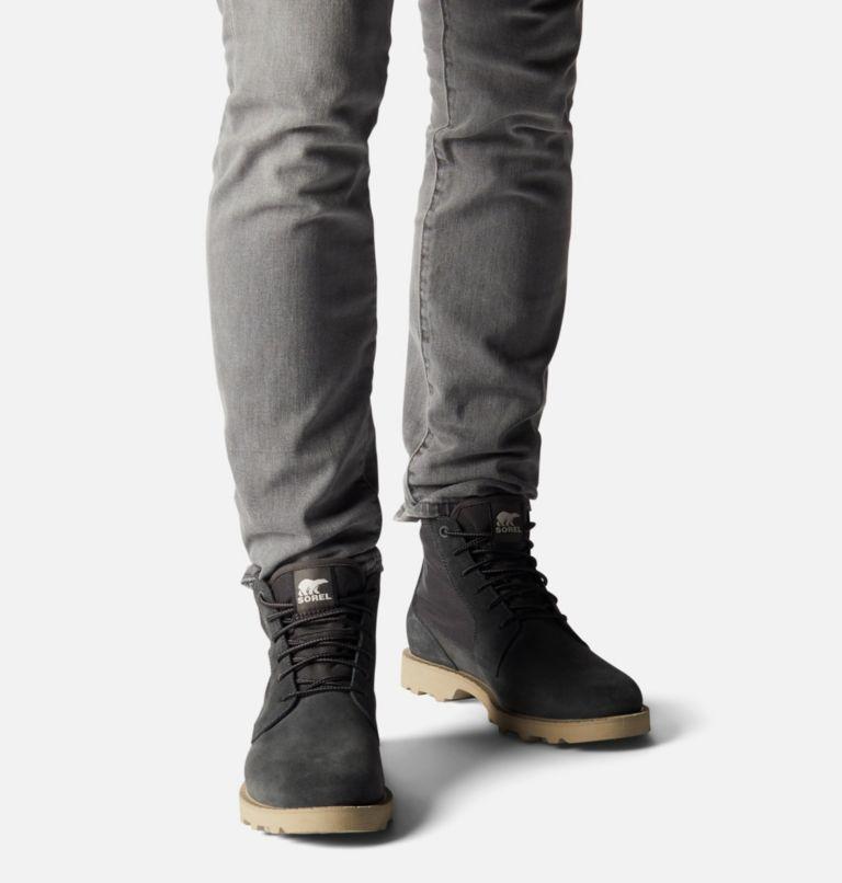 Men's Caribou™ OTM Chukka Boot Men's Caribou™ OTM Chukka Boot, a9