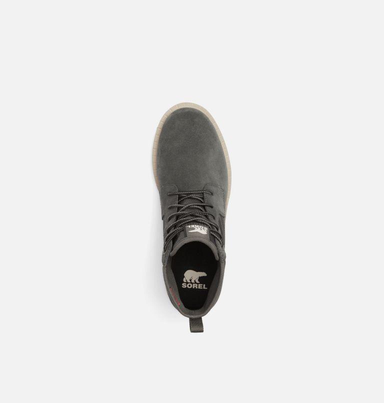 Men's Caribou™ OTM Chukka Boot Men's Caribou™ OTM Chukka Boot, top