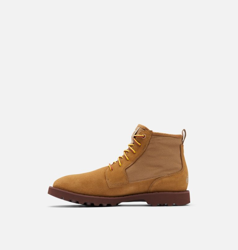 Men's Caribou™ OTM Chukka Boot Men's Caribou™ OTM Chukka Boot, medial