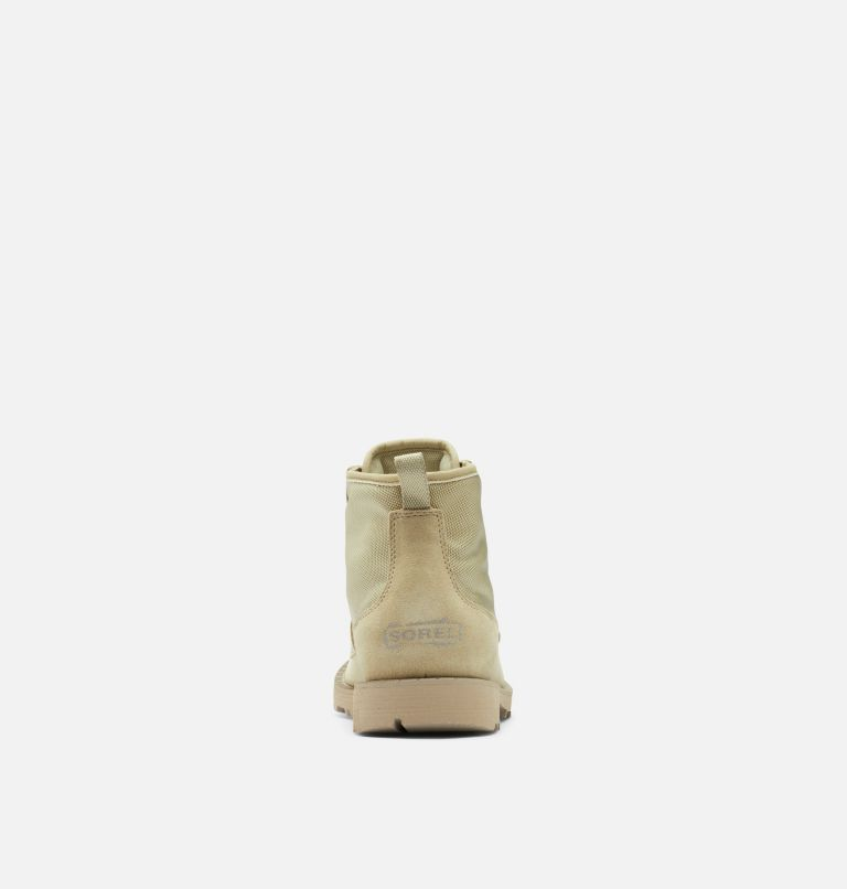 Men's Caribou™ OTM Chukka Boot Men's Caribou™ OTM Chukka Boot, back
