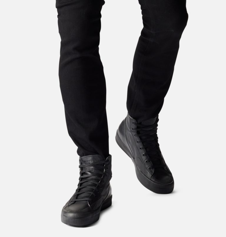Men's Grit™ Mid Sneaker Men's Grit™ Mid Sneaker, a9