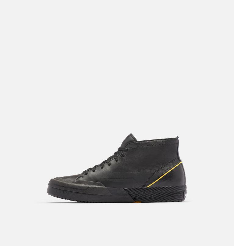 Men's Grit™ Chukka Sneaker Men's Grit™ Chukka Sneaker, medial