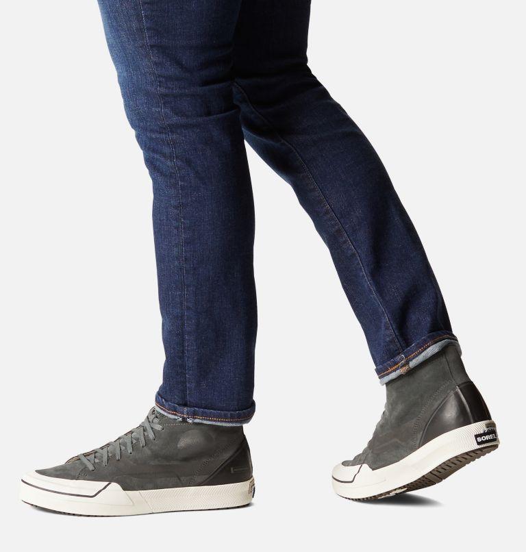 Men's Grit™ Chukka Sneaker Men's Grit™ Chukka Sneaker, a9