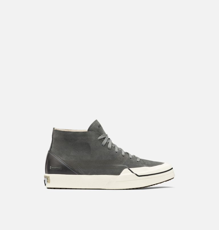 Men's Grit™ Chukka Sneaker Men's Grit™ Chukka Sneaker, front