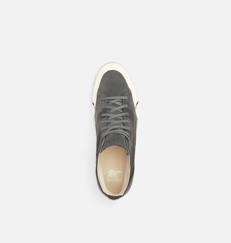 Men's Grit™ Chukka Sneaker Men's Grit™ Chukka Sneaker, top