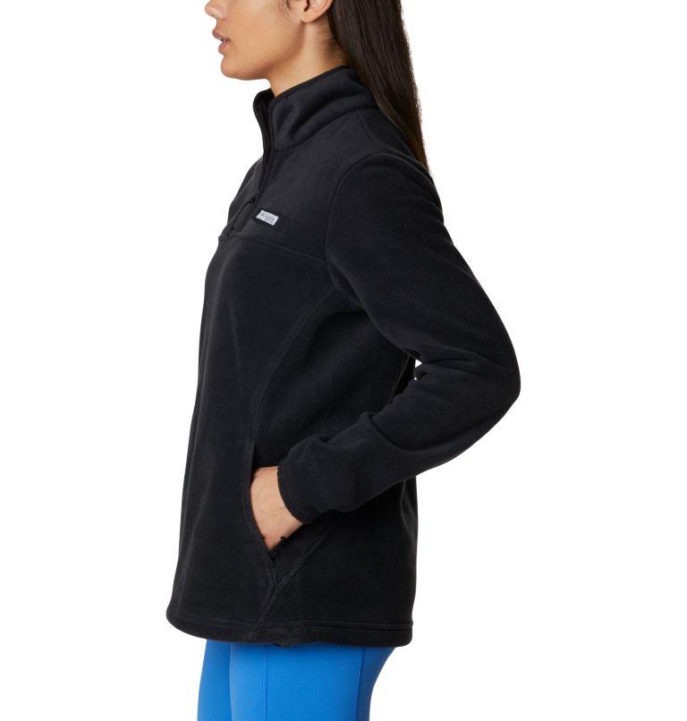 Women's Slack Water™ Fleece Women's Slack Water™ Fleece, a1