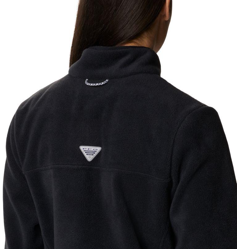 Women's Slack Water™ Fleece Women's Slack Water™ Fleece, a3