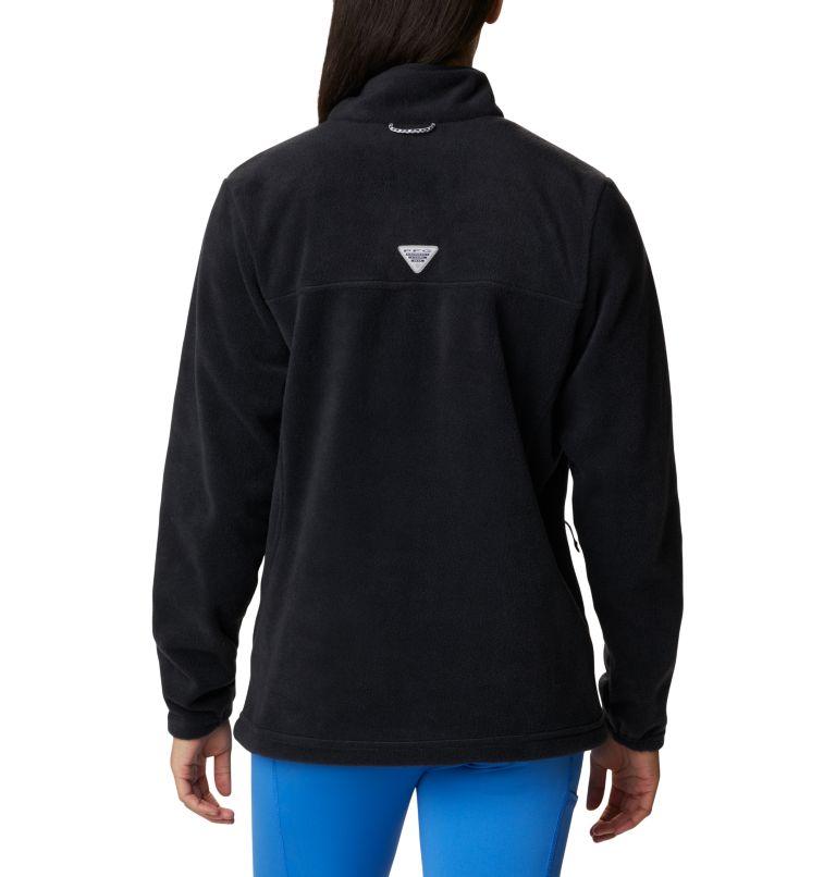 Women's Slack Water™ Fleece Women's Slack Water™ Fleece, back