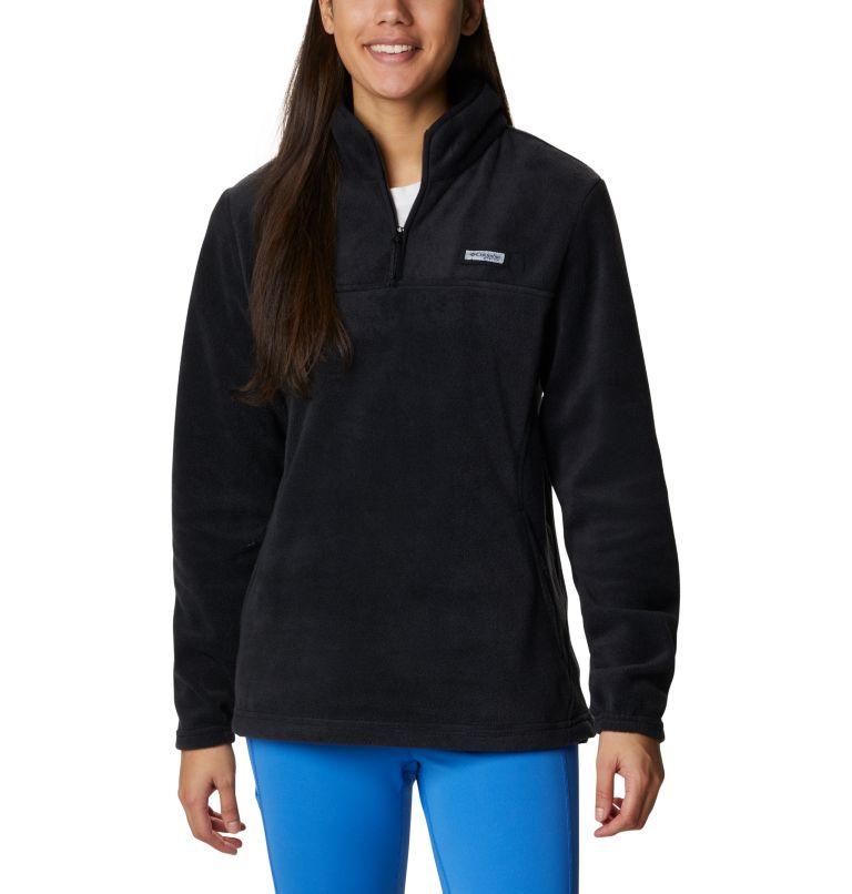 Women's Slack Water™ Fleece Women's Slack Water™ Fleece, front