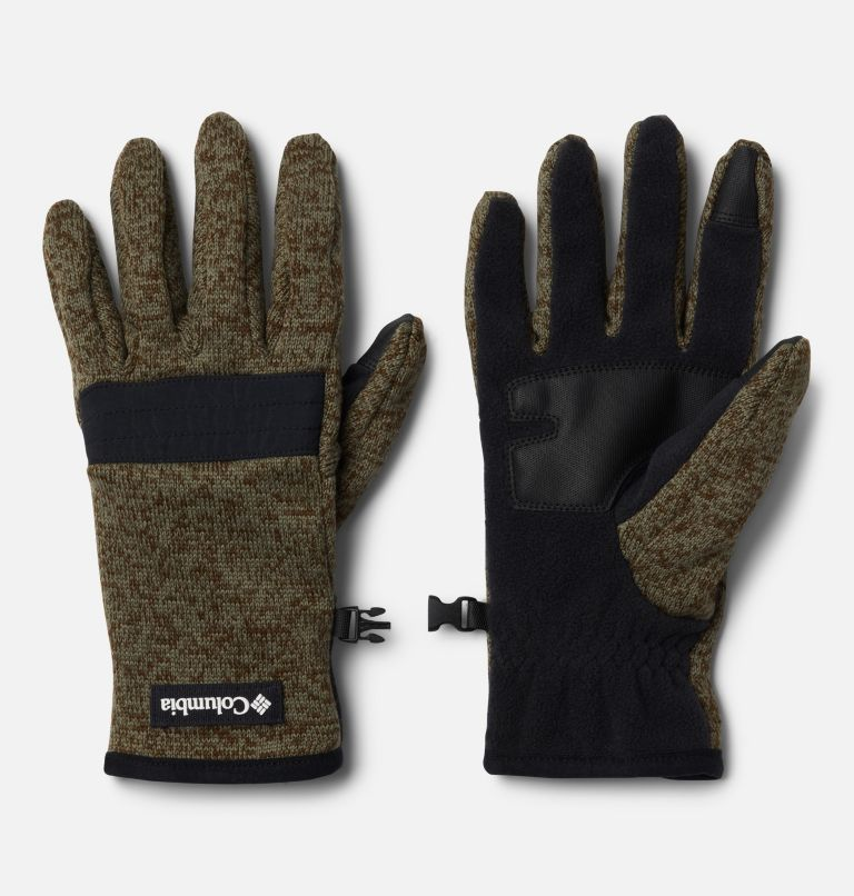 Gants Sweater Weather™ pour homme Gants Sweater Weather™ pour homme, front