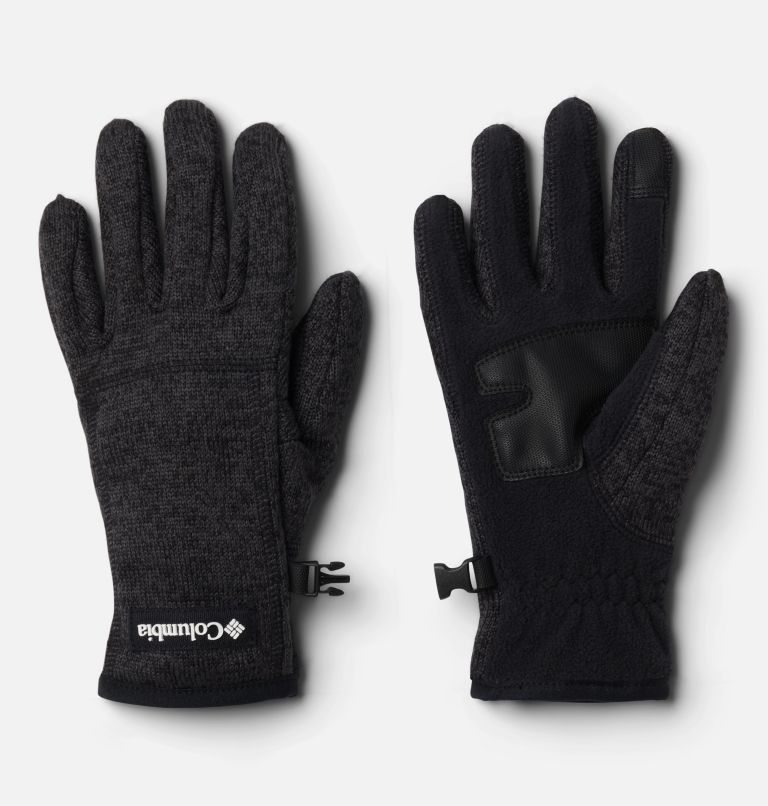 Women's Sweater Weather™ Gloves Women's Sweater Weather™ Gloves, front