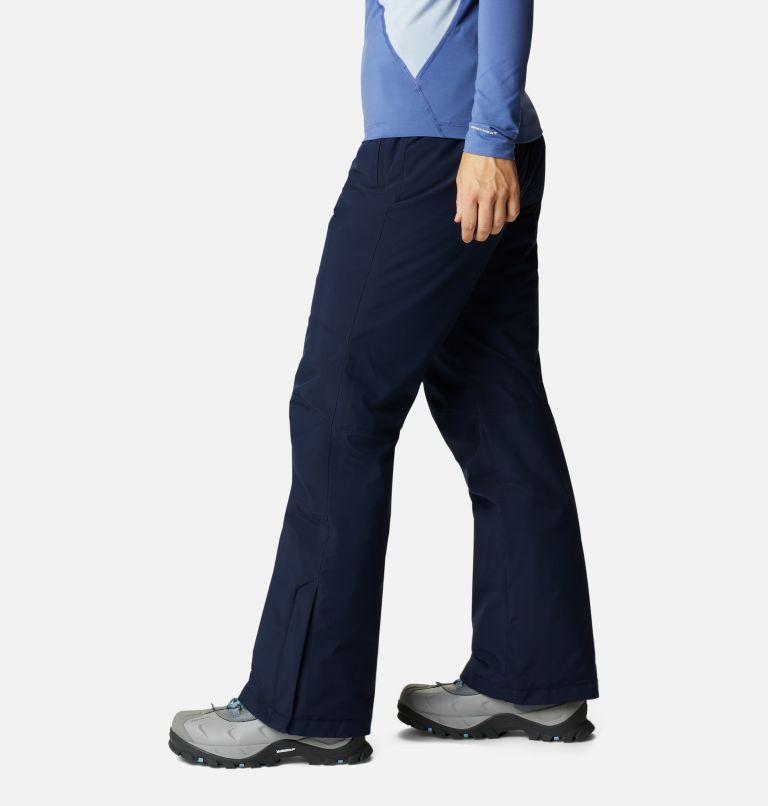 Pantalon isolé Shafer Canyon™ pour femme Pantalon isolé Shafer Canyon™ pour femme, a1