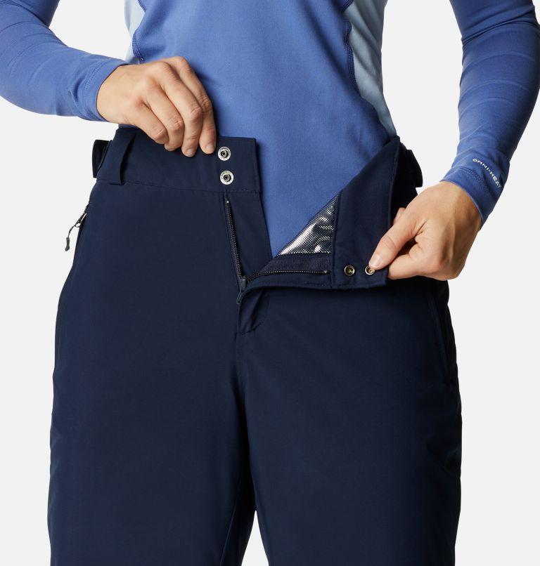 Pantalon isolé Shafer Canyon™ pour femme Pantalon isolé Shafer Canyon™ pour femme, a5