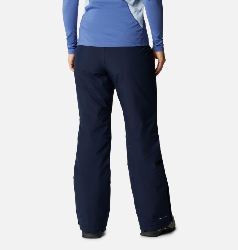 Pantalon isolé Shafer Canyon™ pour femme Pantalon isolé Shafer Canyon™ pour femme, back