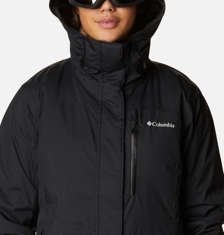 Women's Last Tracks™ II Insulated Jacket Women's Last Tracks™ II Insulated Jacket, a2