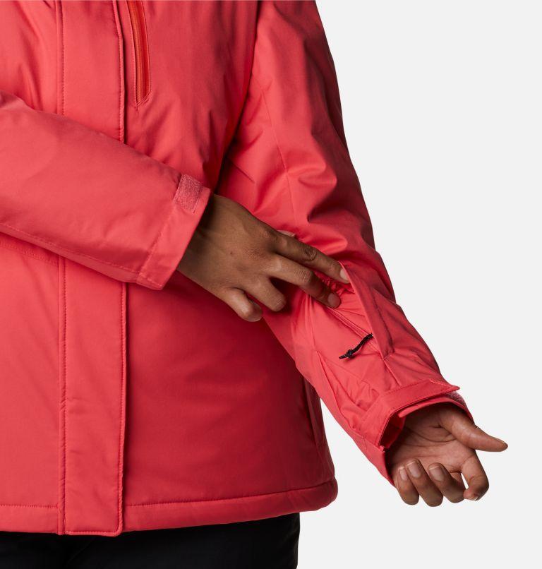Manteau isolé Last Tracks™ II pour femme - Grandes tailles Manteau isolé Last Tracks™ II pour femme - Grandes tailles, a4
