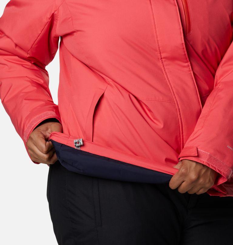 Manteau isolé Last Tracks™ II pour femme - Grandes tailles Manteau isolé Last Tracks™ II pour femme - Grandes tailles, a5