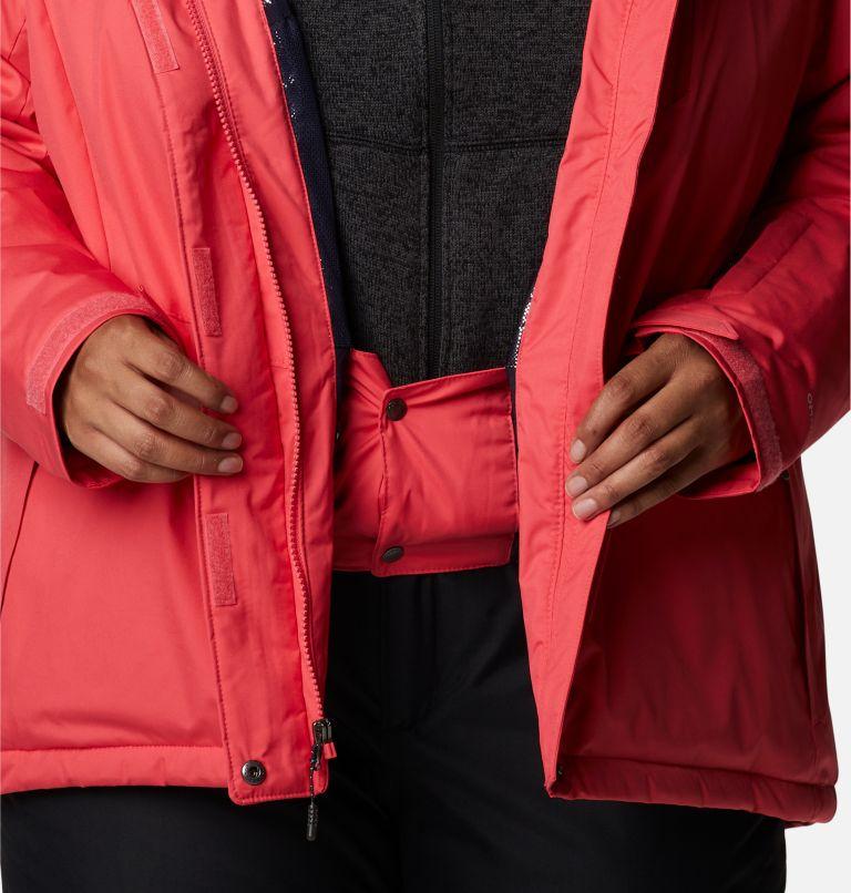 Manteau isolé Last Tracks™ II pour femme - Grandes tailles Manteau isolé Last Tracks™ II pour femme - Grandes tailles, a6