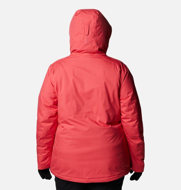 Manteau isolé Last Tracks™ II pour femme - Grandes tailles Manteau isolé Last Tracks™ II pour femme - Grandes tailles, back