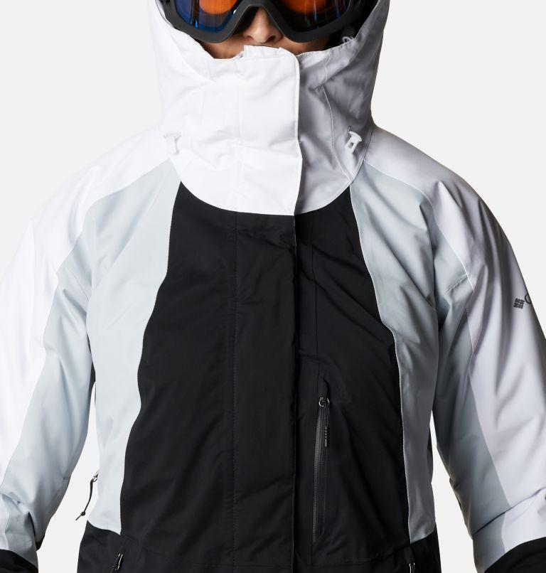 Women's Glacier View™ Insulated Jacket Women's Glacier View™ Insulated Jacket, a2